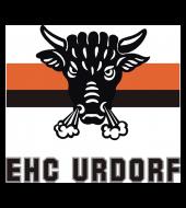 103490_logo