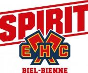 EHCB_SPIRIT_Logo