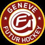 GeneveFutur