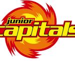 Logo Junior Capitals