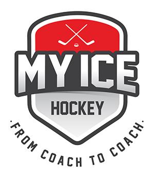 My Ice Hockey – From Coach to Coach