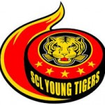 SCLYoungTigers