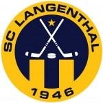 SCLangenthal2017