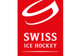 SIHF: alle Nationalteams setzen auf My Ice Hockey