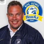 Patrik Hoegger