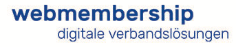 bildschirmfoto-2021-03-03-um-09.45.22