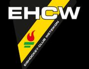 cropped-ehcw-logo-schatten