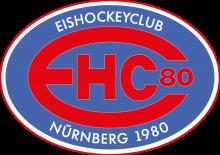 csm_ehc_logo_2099f72ac5