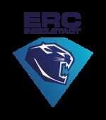 del_erc_ingolstadt_logo-450x270