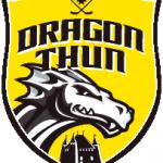 dragonlogo_neu1473314874