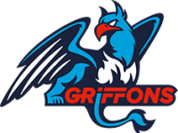 griffons-site-pos