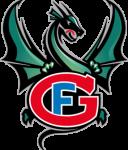 hc_fribourg_logo