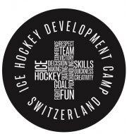 ihdc-logo