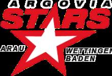 logo-argovia-stars1363797976
