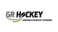 logo-gr-hockey_200