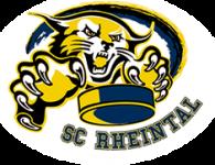 logo-scr