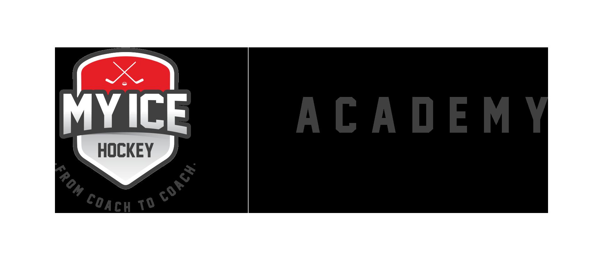 mih_academy-logo