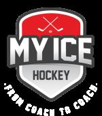 mih_logo-header