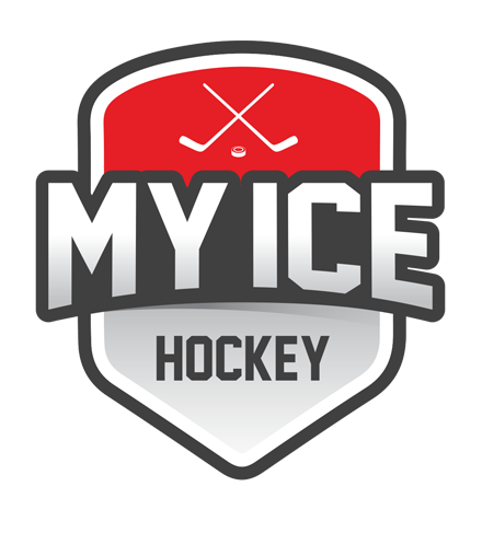 My Ice Hockey – From Coach to Coach