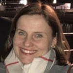 Nicole Eikmeier