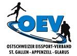 oev-logo-e1443452148601