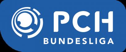pchb_logo1