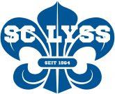 sc_lyss_logo_neu