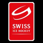 swisshockey