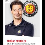 Thomas Schädler
