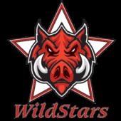 wildstars2_rot_300_x_300