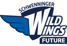 wildwings-future-logo